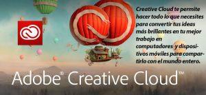 AdobeCC_Banner2
